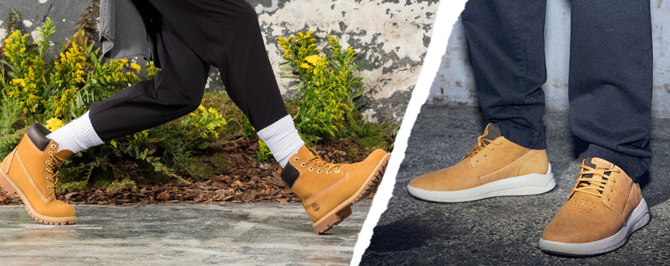 Timberland Accessoires