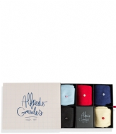 Alfredo Gonzales The Pencil Collection Socks Box the pencil collection box