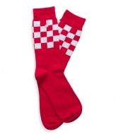 Alfredo Gonzales Rocket Socks multi