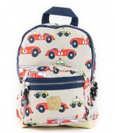 Pick & Pack Cars Backpack S Dessert (31)