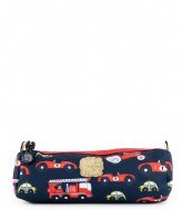 Pick & Pack Cars Penncase soft Navy (14)
