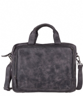 Amsterdam Cowboys Bag Claxton misty grey
