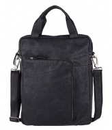 Amsterdam Cowboys Bag Nashua misty black