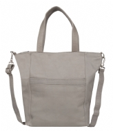 Amsterdam Cowboys Bag Achany grey