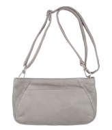 Amsterdam Cowboys Bag Durness grey
