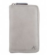 Amsterdam Cowboys Purse Bohenie grey