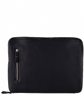 Amsterdam Cowboys Bag Solon 15 inch black