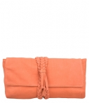 Amsterdam Cowboys-Clutches-Bag Selsey-Rood