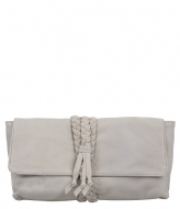 Amsterdam Cowboys Bag Selsey light grey