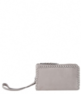 Amsterdam Cowboys Bag Ossett light grey
