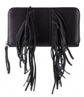 Amsterdam Cowboys Purse Carterton black