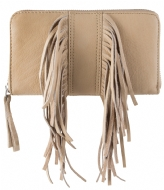 Amsterdam Cowboys Purse Carterton sand
