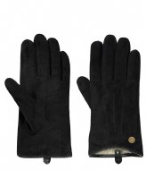 Barts Christina Gloves black