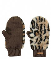 Barts Dorothy Mitts leopard (01)