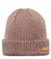 Barts Xylo Beanie pink (08)
