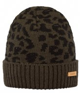 Barts Honey Beanie Army (13)