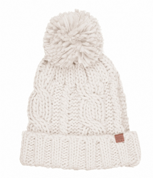 BICKLEY AND MITCHELL Muts Beanie linen (17)