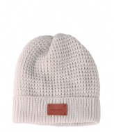 BICKLEY AND MITCHELL Beanie linen (17)