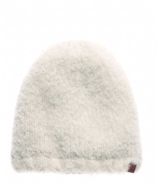 BICKLEY AND MITCHELL Muts Beanie 17 LINEN