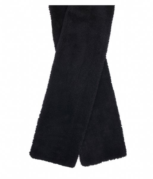 BICKLEY AND MITCHELL Sjaal Scarf 20 BLACK