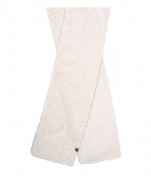 BICKLEY AND MITCHELL Sjaal Scarf 17 LINEN