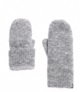 BICKLEY AND MITCHELL Mittens 22 GREY