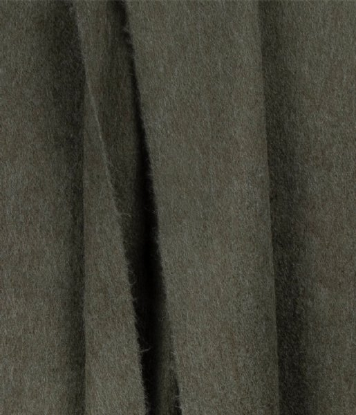 Bufandy Sjaal Brushed Solid Dark Forest (880333)