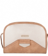 Bulaggi Bailley Crossbody cognac