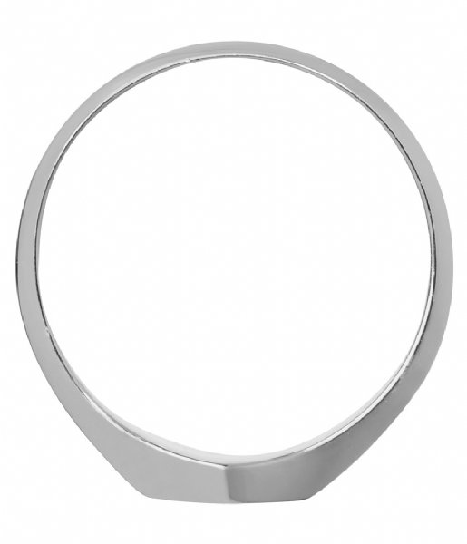 CLUSE Ring Essentielle Hexagon Ring silver sterling (CLJ42011)