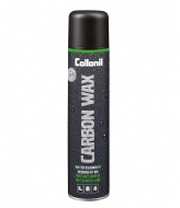 Collonil Carbon Wax Spray 300 ml nvt