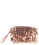 Cowboysbag-Clutches-Metairie-Bruin