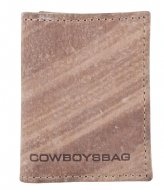 Cowboysbag Wallet Peachtree stone