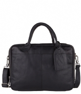 Cowboysbag Laptop Bag Fairbanks 13-15 inch black