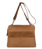 Cowboysbag Bag Edenbridge chestnut