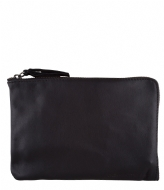 Cowboysbag Bag Petworth black