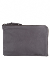 Cowboysbag Bag Petworth grey
