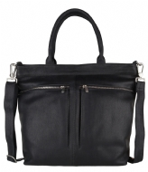 Amsterdam Cowboys Bag Fryster black