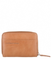 Cowboysbag Purse Haxby tobacco