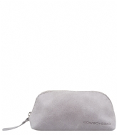 Cowboysbag Pencil Case Halstead grey