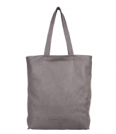 Cowboysbag Bag Palmer Medium night grey (984)