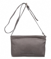 Cowboysbag Bag Willow Small night grey (984)