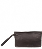 Cowboysbag Bag Flat black (100)