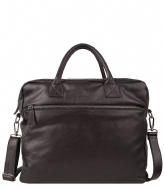 Cowboysbag Laptop Bag Juneau 13 inch black