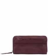 Cowboysbag Purse Reading burgundy
