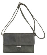 Cowboysbag Bag Bayard dark green (945)