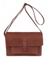 Cowboysbag Bag Cheswold cognac