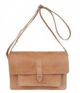 Cowboysbag Bag Cheswold camel