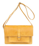 Cowboysbag Bag Cheswold amber (465)