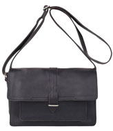 Cowboysbag Bag Cheswold black (100)