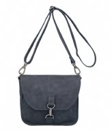 Cowboysbag Bag Pompano dark blue (820)
